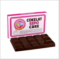 Cokelat Kepo Care