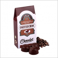 Coffe Choc Java