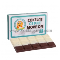 Coklat Cepat Move On